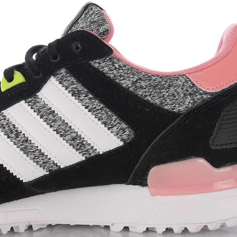 buty sportowe damskie ADIDAS ZX 700 B25716 | Internetowy