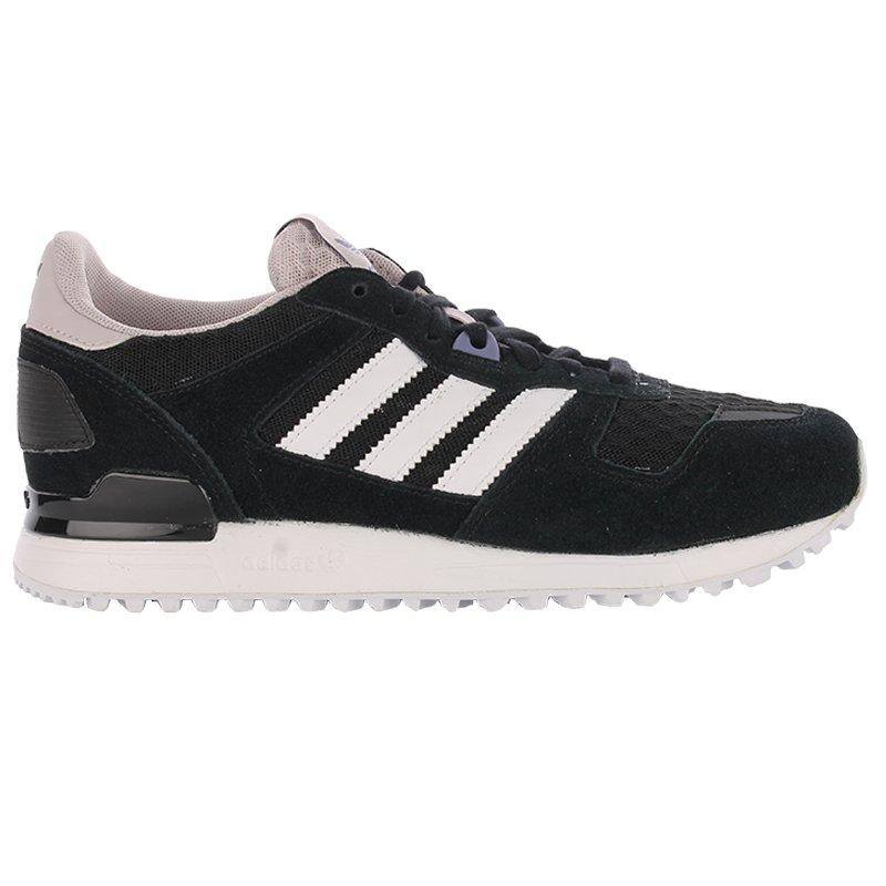 buty sportowe damskie ADIDAS ZX 700 S79795 | Internetowy