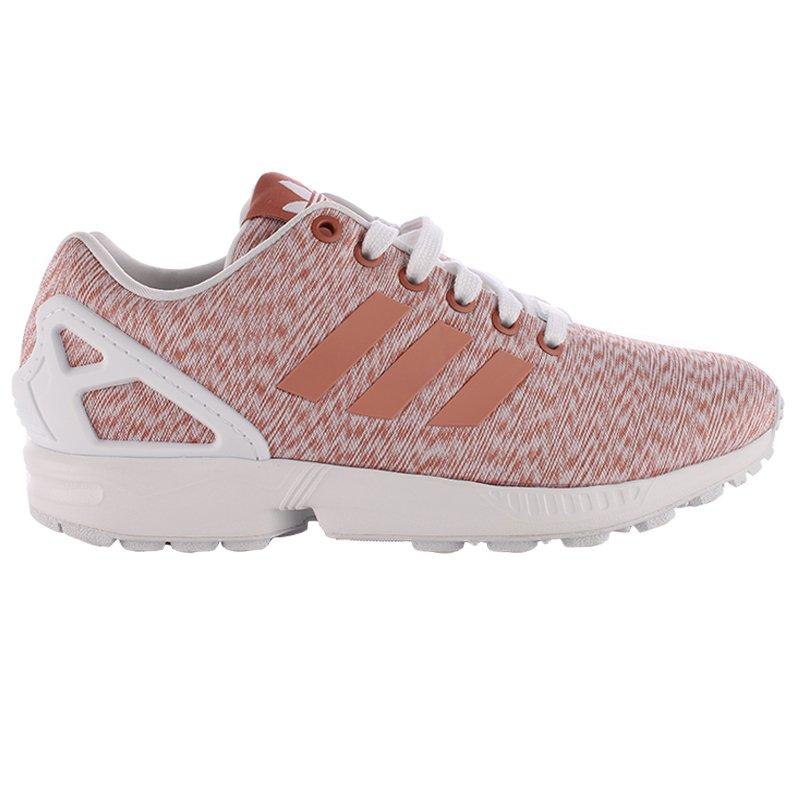 c80455142b5322 buty sportowe damskie ADIDAS ZX FLUX / S76597 | Internetowy sklep ...