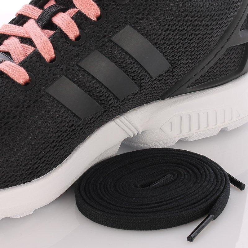 adidas zx flux damskie w 057