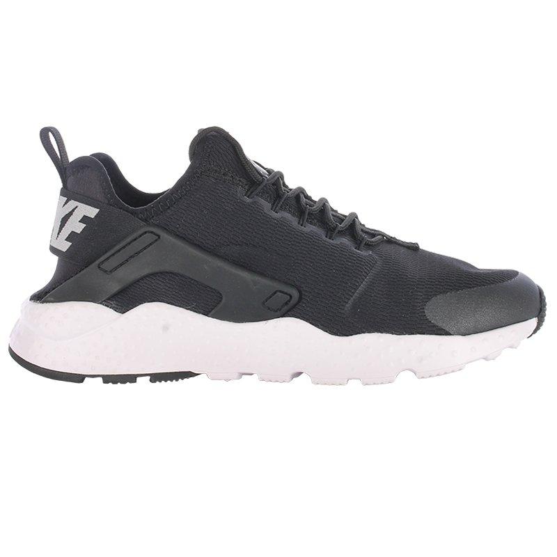 przedstawianie najlepszy design Zjednoczone Królestwo buty sportowe damskie NIKE AIR HUARACHE RUN ULTRA / 819151 ...