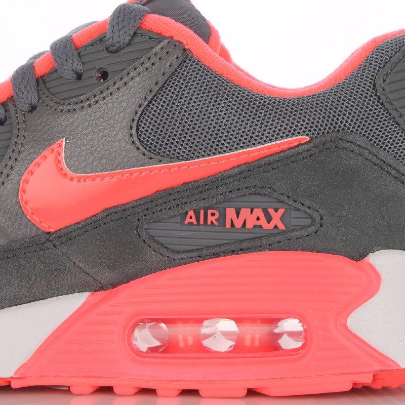 nike air max 90 essential 616730 009