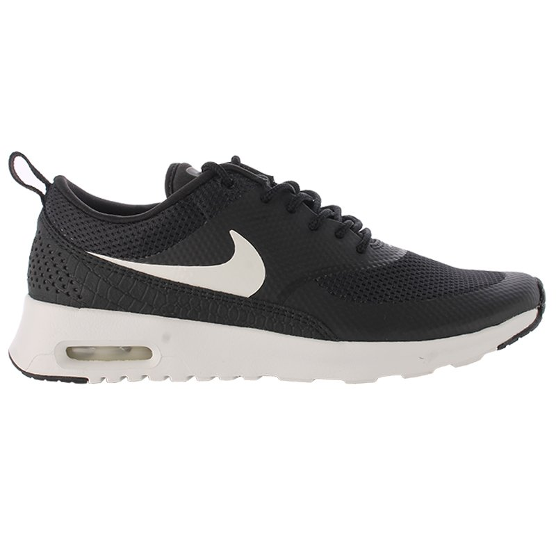 Kup Buty Sportowe Nike Damskie Sklep Nike Air Max Thea