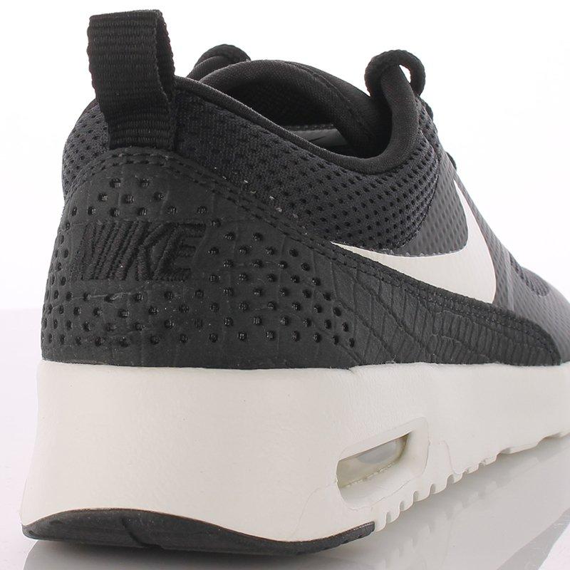 Buty damskie Nike Air Max Thea 599409 020 Ceny i opinie