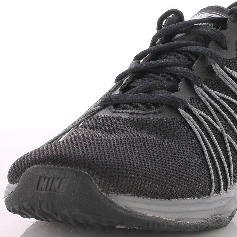 Buty Sportowe Damskie Nike Dual Fusion Tr Hit 844674 001 Internetowy Sklep Tenisowy Sportclub Com Pl