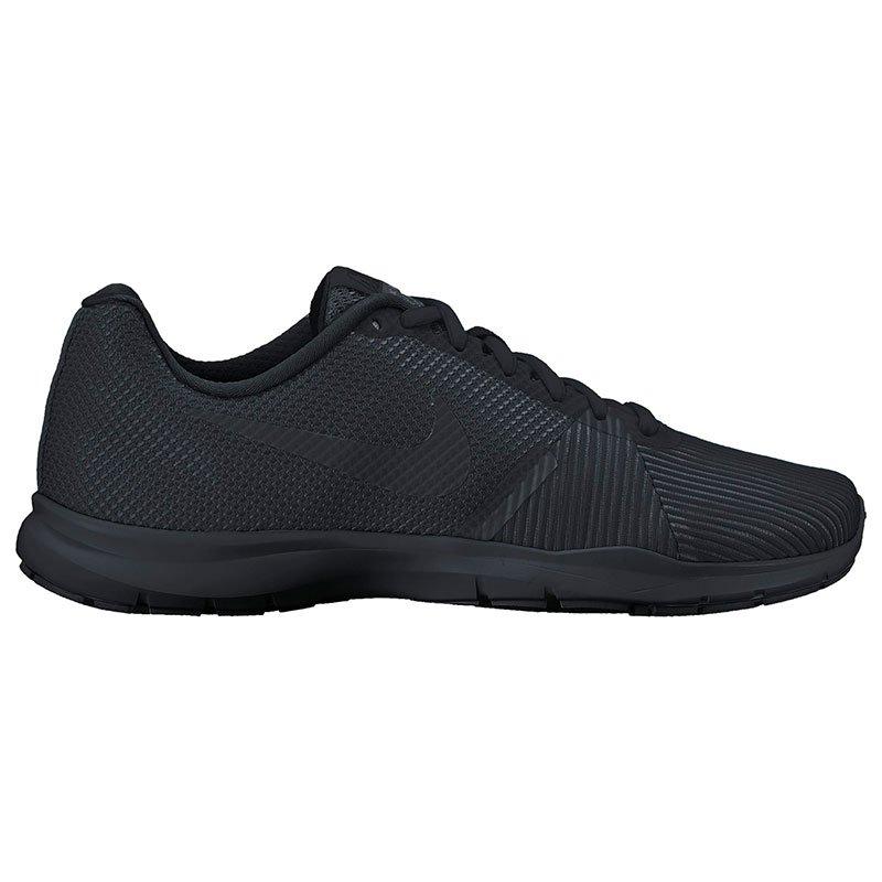 Buty Nike FLEX BIJOUX TRAINING W Buty sportowe damskie