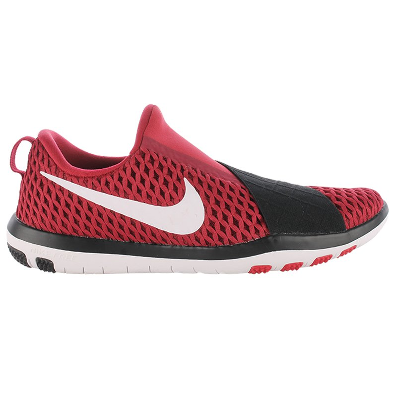 nike free connect damskie