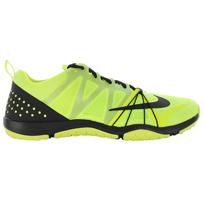 buty nike free cross compete
