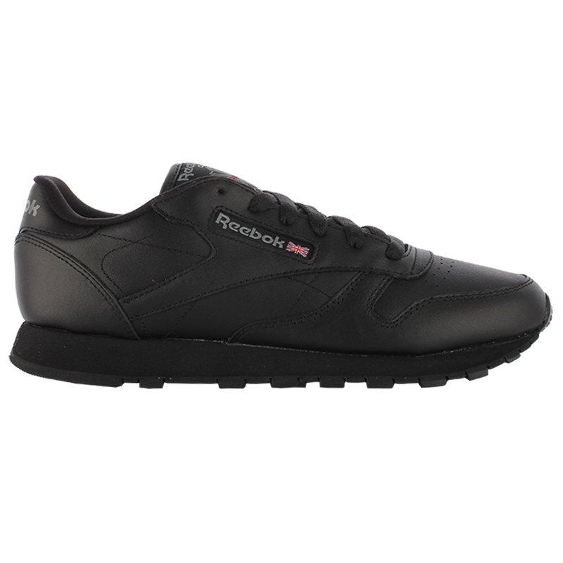 9ccd1959 buty sportowe damskie REEBOK CLASSIC LEATHER / 3912 | Internetowy ...