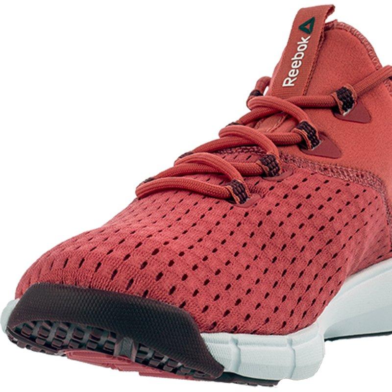 buty sportowe damskie REEBOK FIRE TR BD4745 | Internetowy