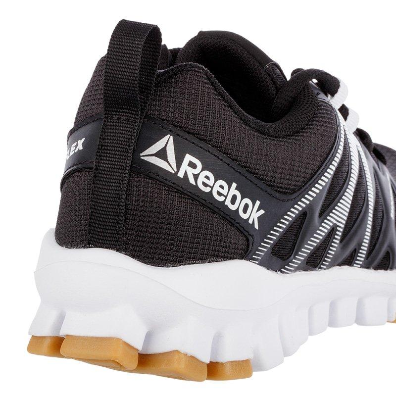 773181d9 buty sportowe damskie REEBOK REALFLEX TRAIN 4.0 / BD5044 ...
