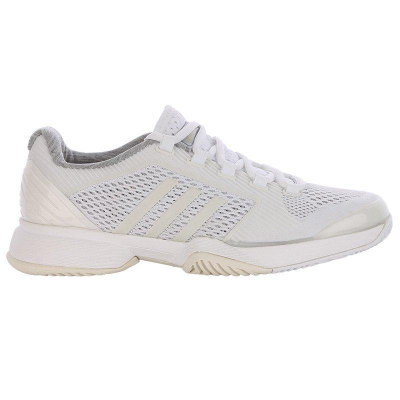 buty tenisowe Stella McCartney ADIDAS BARRICADE 2015