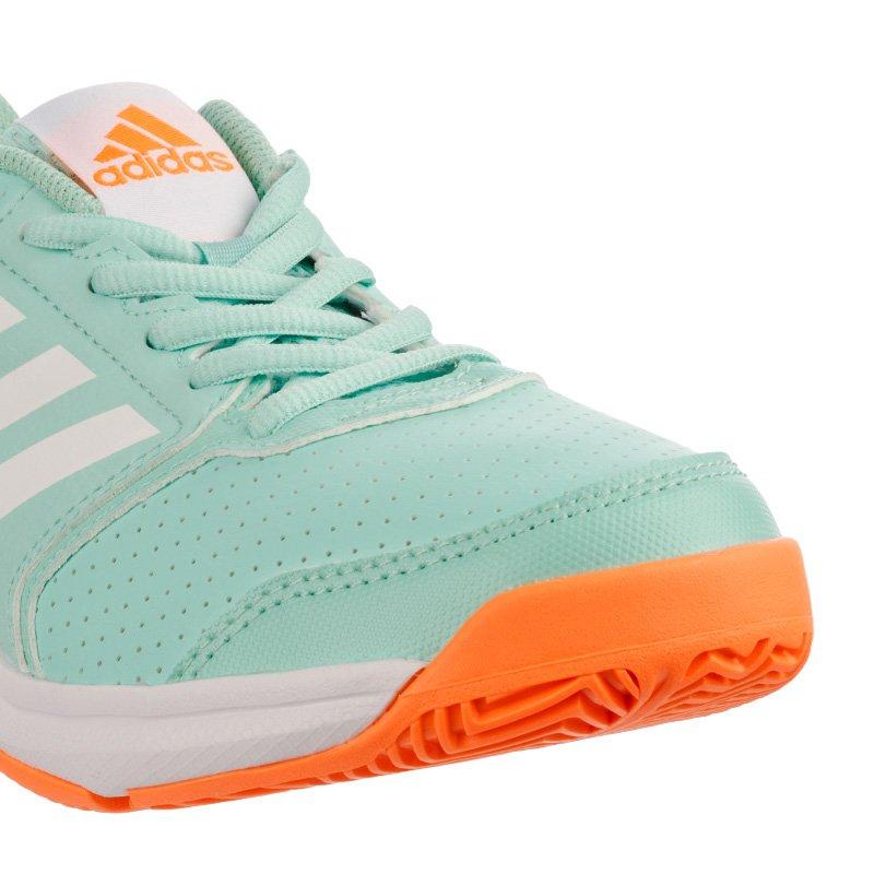 buty tenisowe damskie ADIDAS ADIZERO ATTACK BB4817