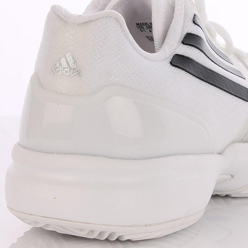 Adidas Adizero Tempaia Iii Roland Garros