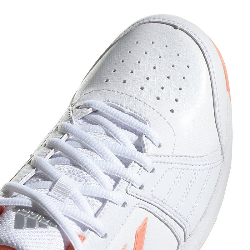 buty tenisowe damskie ADIDAS BARRICADE ASPIRE CM7760