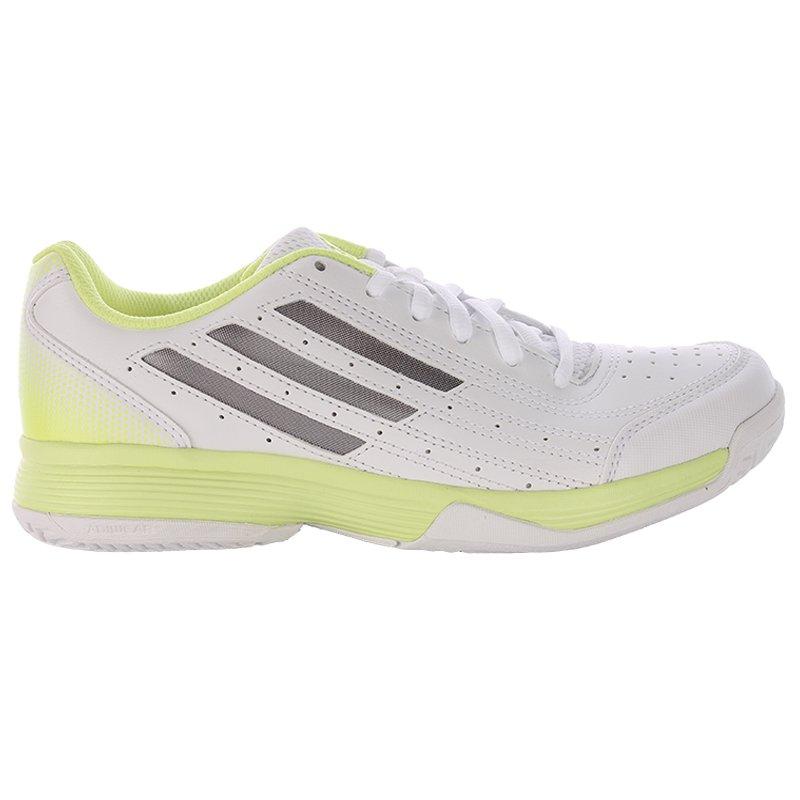 6f8dc8adb9d47 buty tenisowe damskie ADIDAS SONIC ATTACK / B24529 | Internetowy ...