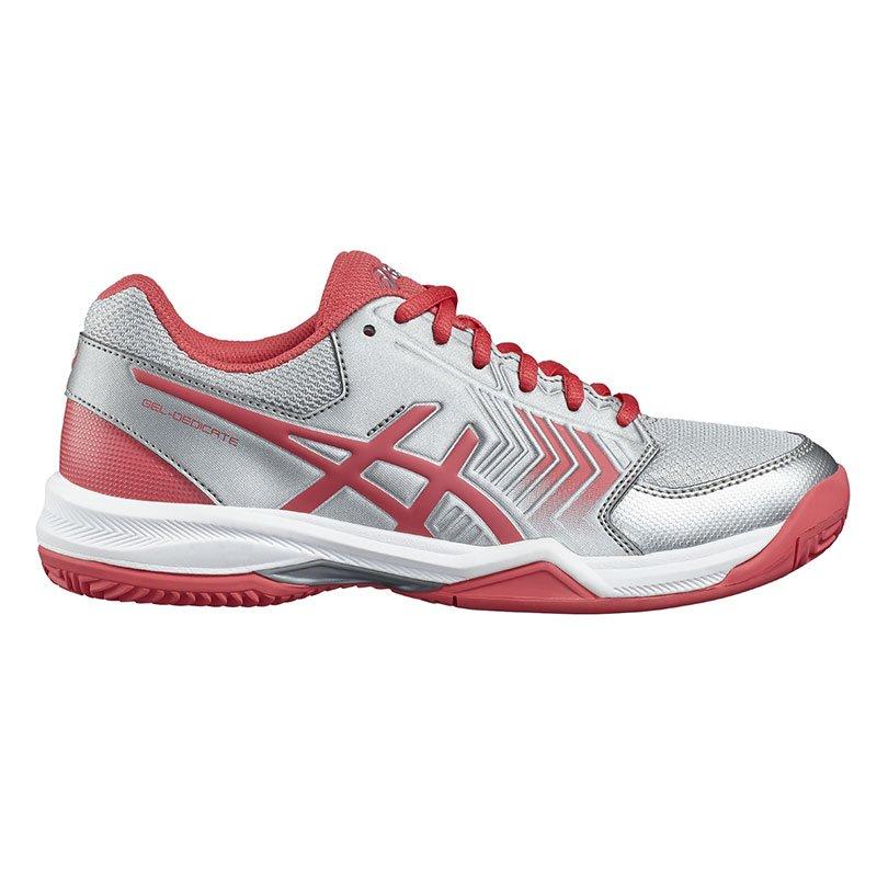 asics buty tenisowe