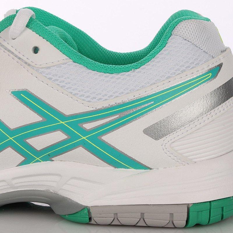 buty tenisowe damskie ASICS GEL GAME 5 E556Y 0167