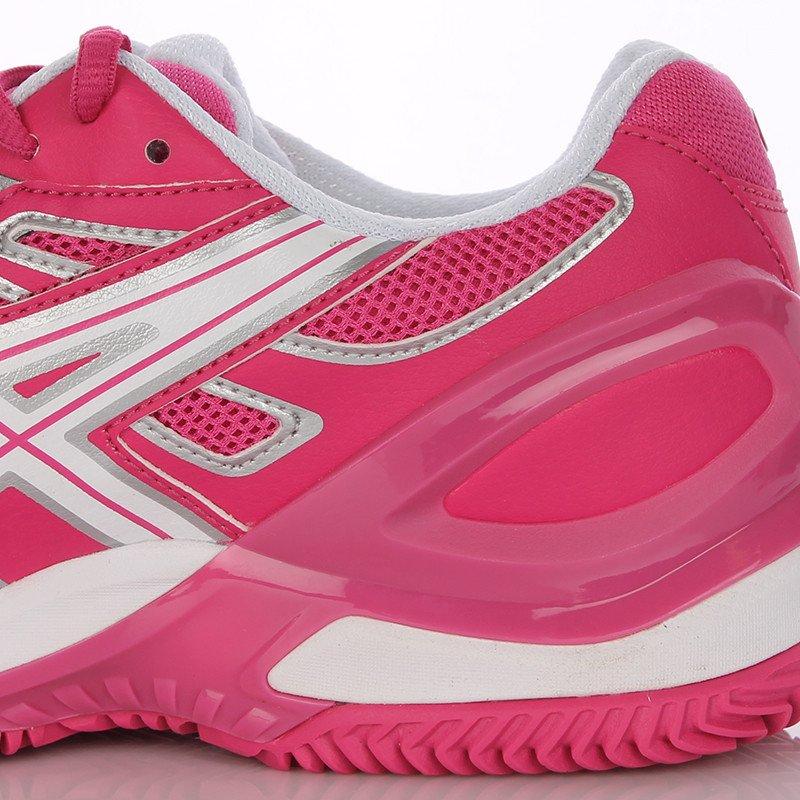 asics buty tenisowe damskie