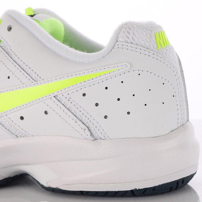 new product c9bbc d4dd7 buty tenisowe damskie nike air max cage