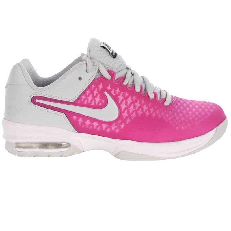 sports shoes f797d 1da86 ... buty tenisowe damskie NIKE AIR MAX CAGE 554874-501. 1.