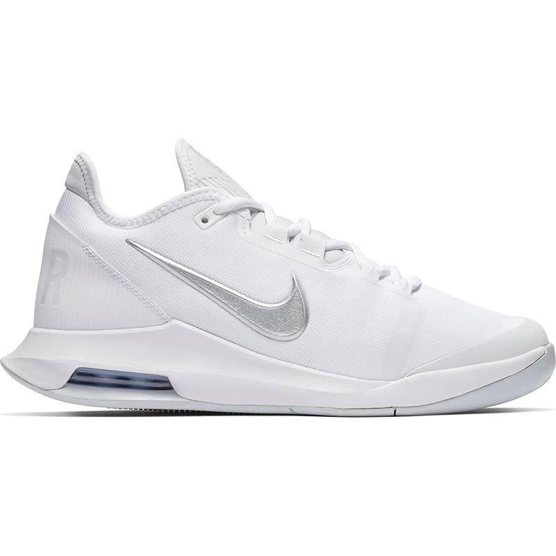 buty tenisowe damskie NIKE AIR MAX WILDCARD HC AO7353 100