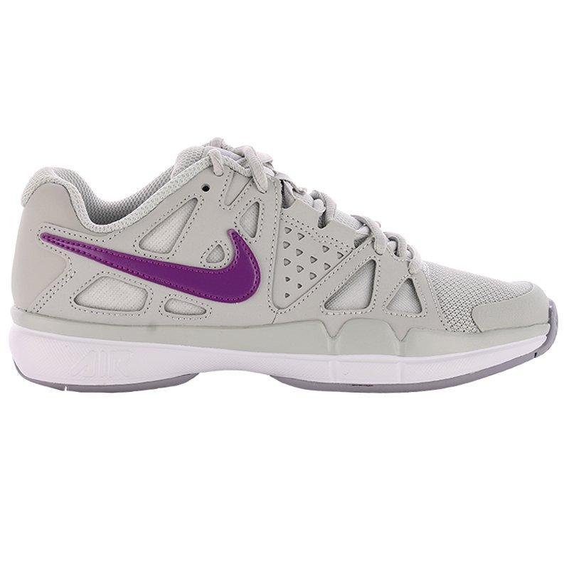 buty tenisowe damskie NIKE AIR VAPOR ADVANTAGE 599364 055