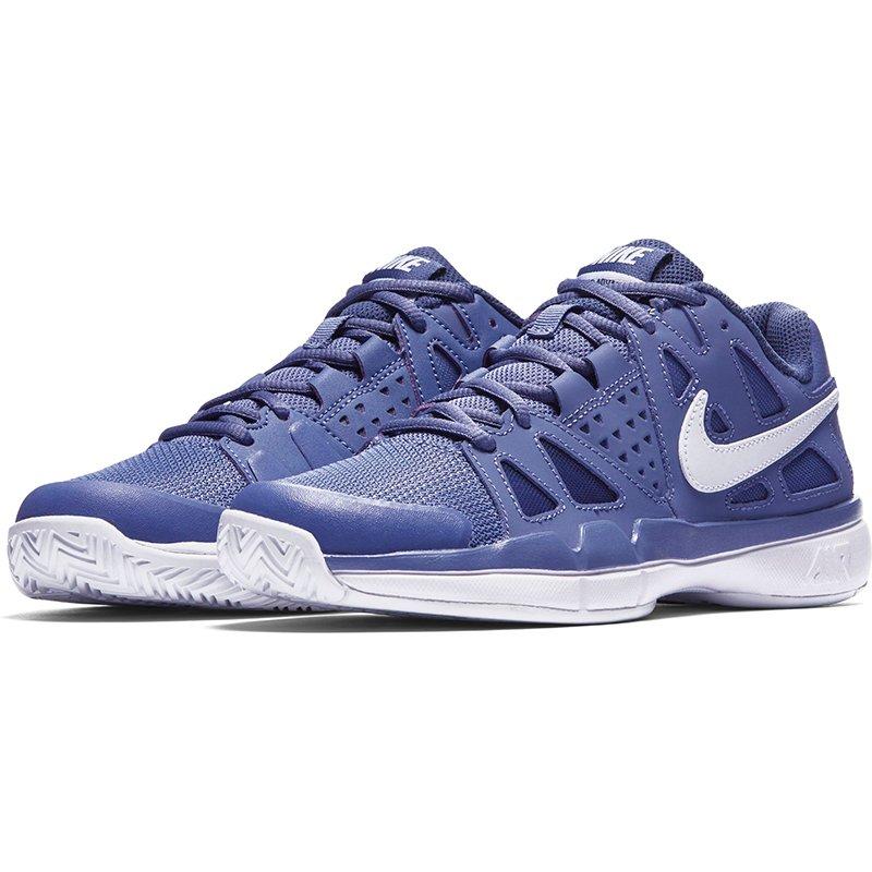 buty tenisowe damskie NIKE AIR VAPOR ADVANTAGE 599364 503