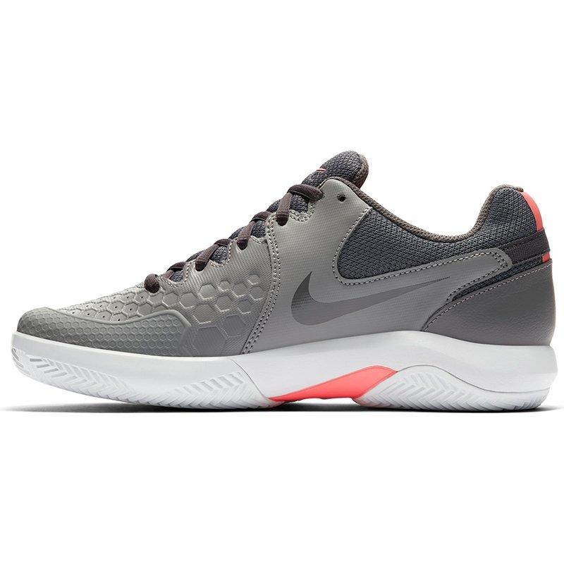 zawsze popularny uroczy buty do biegania buty tenisowe damskie NIKE AIR ZOOM RESISTANCE CLAY / 922065 ...