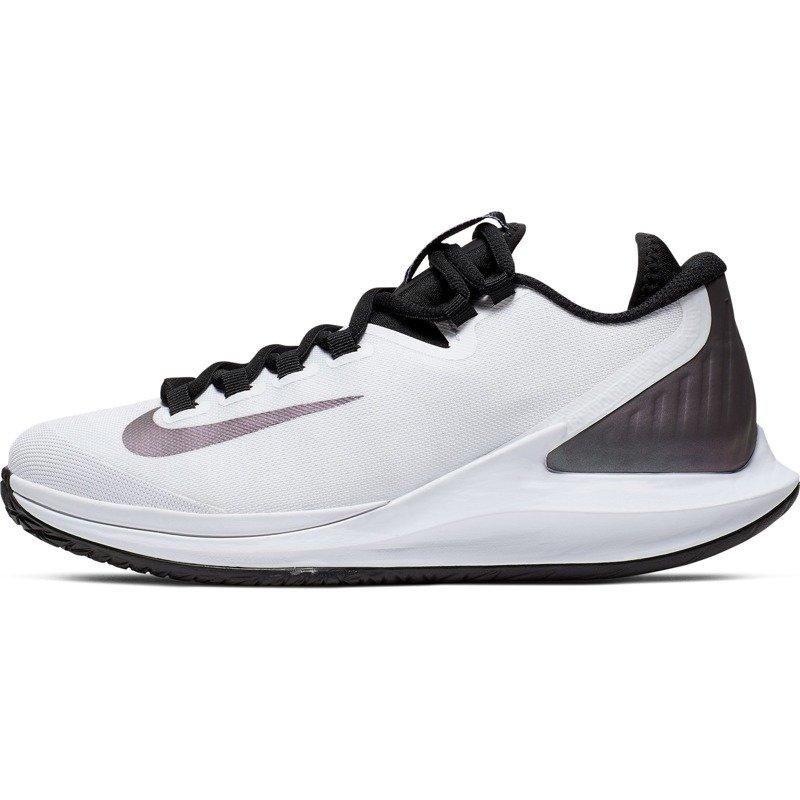 NikeCourt Air Zoom Zero Womens Tennis Shoes