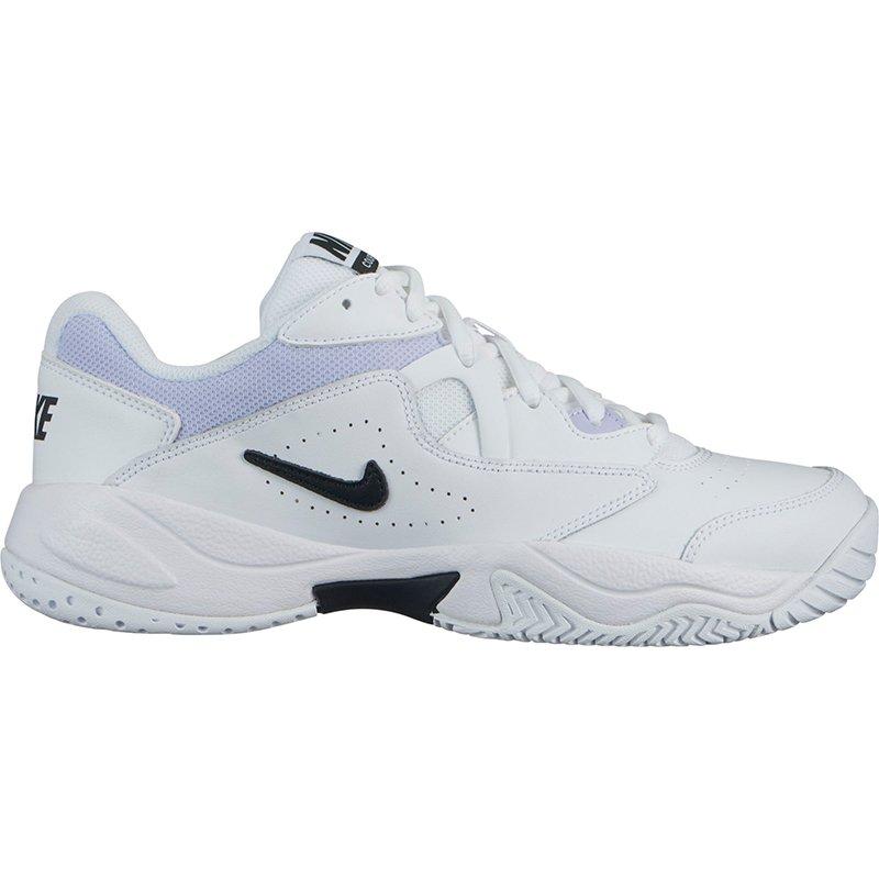 buty tenisowe damskie NIKE COURT LITE 2 AR8838 100