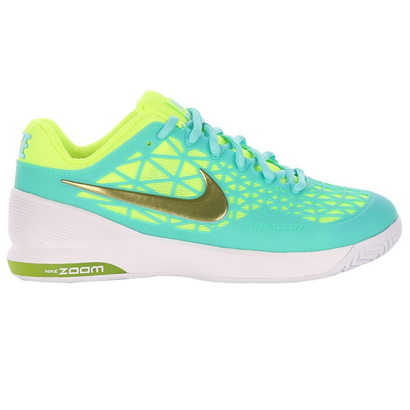 new product 235f8 2e2f8 buty tenisowe damskie nike air max cage