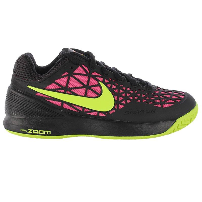 fcffa5e88b66 buty tenisowe damskie NIKE ZOOM CAGE 2 EU   844962-001