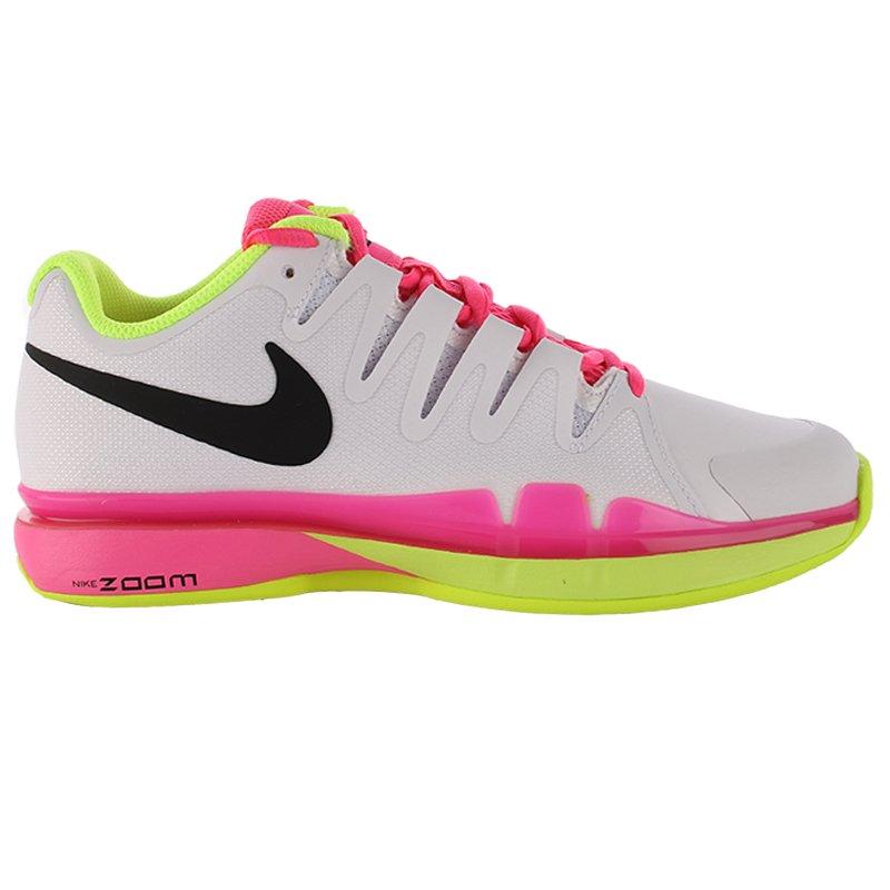 885a8781306f buty tenisowe damskie NIKE ZOOM VAPOR 9.5 TOUR CLAY   649087-107 ...