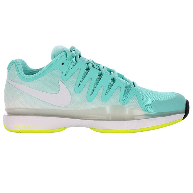 buty tenisowe damskie NIKE ZOOM VAPOR 9.5 TOUR Maria Sharapova 631475 317