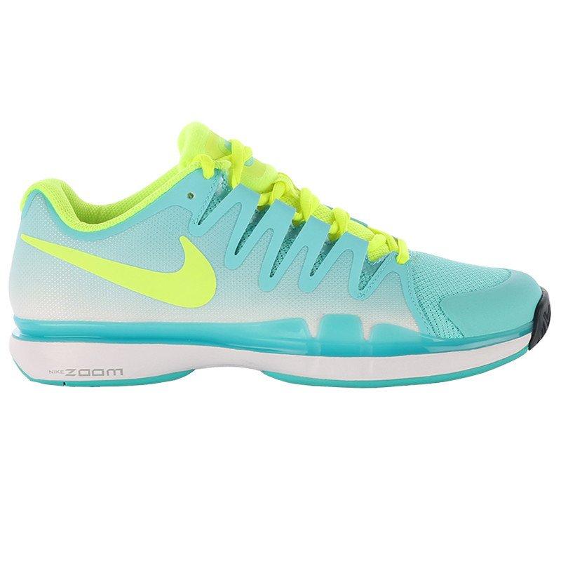 buty tenisowe damskie NIKE ZOOM VAPOR 9.5 TOUR Maria