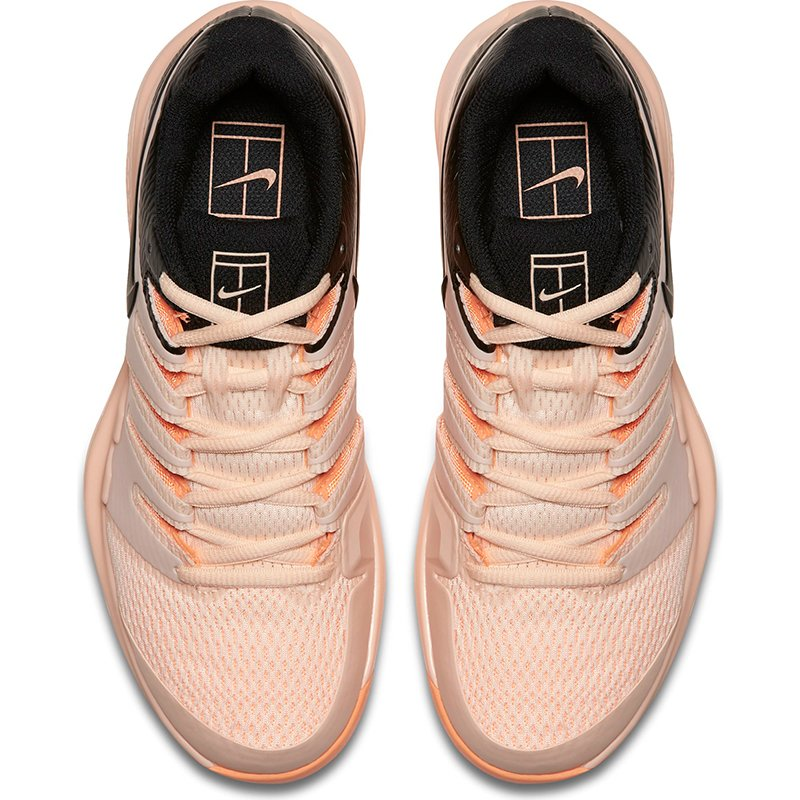 new style 02f99 a01bb buty tenisowe damskie NIKE ZOOM VAPOR X  AA8027-800 ...