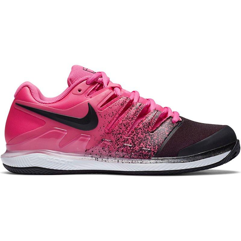 Buty Tenisowe Damskie Nike Zoom Vapor X Clay Internetowy Sklep Tenisowy Sportclub Com Pl