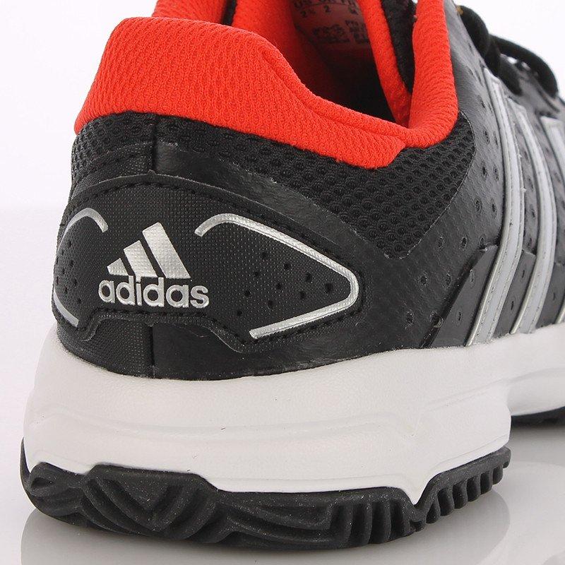 buty tenisowe juniorskie ADIDAS BARRICADE TEAM 4 xJ B34023