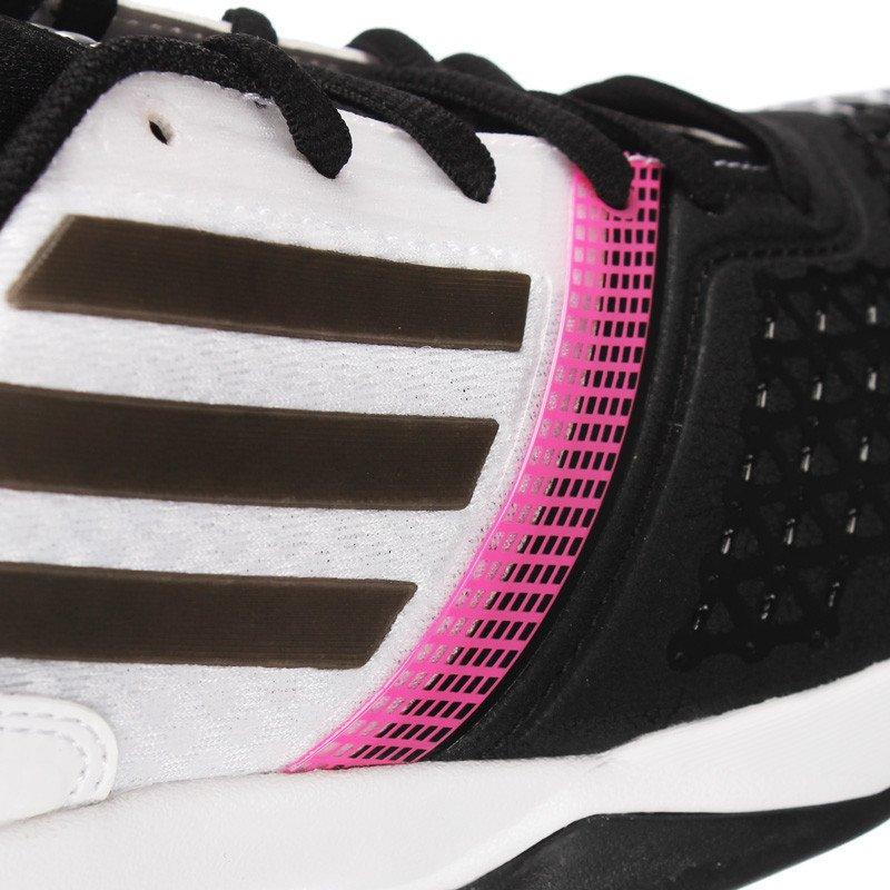 quite nice 8f384 e7f3a buty tenisowe męskie ADIDAS ACE III  B40855 ...