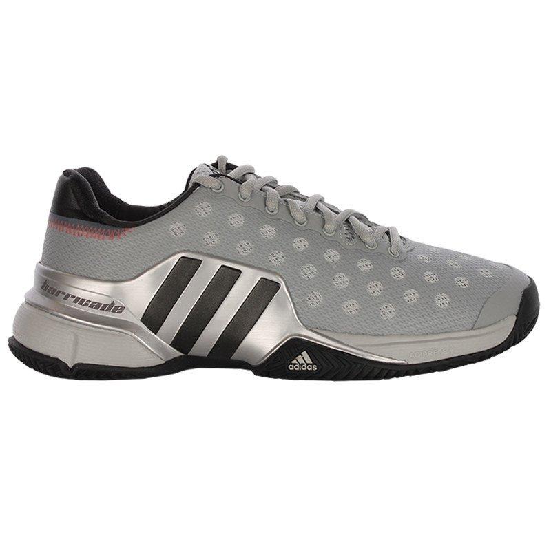 Sklep: adidas buty tenisowe męskie adidas adipower barricade 7