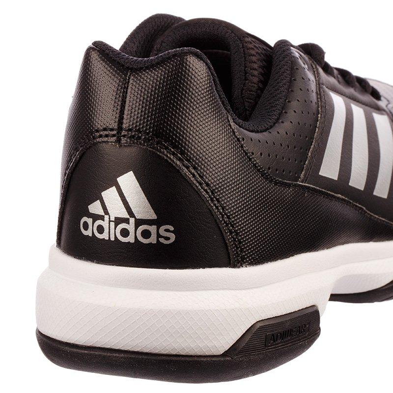 low priced 2b787 dfe88 buty tenisowe męskie ADIDAS ADIZERO ATTACK  BA9083 ...