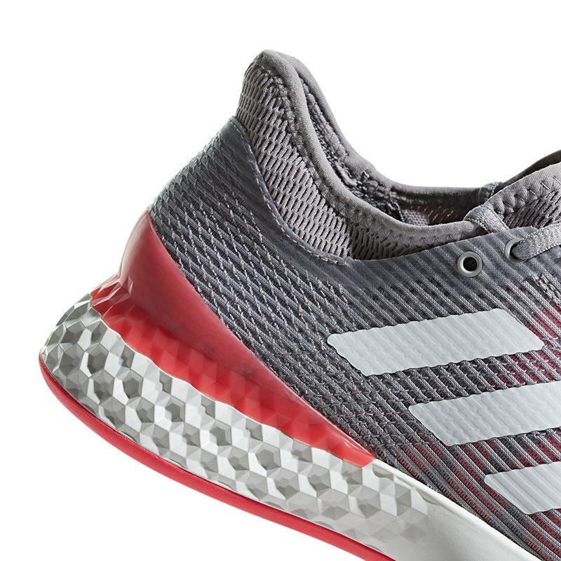 buty tenisowe męskie ADIDAS ADIZERO UBERSONIC 3 CG6371