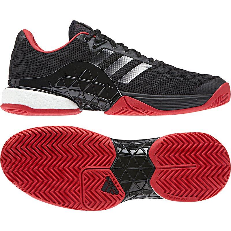 Męskie Buty Adidas Rozmiar Uk 8 42 Buty Do Tenisa