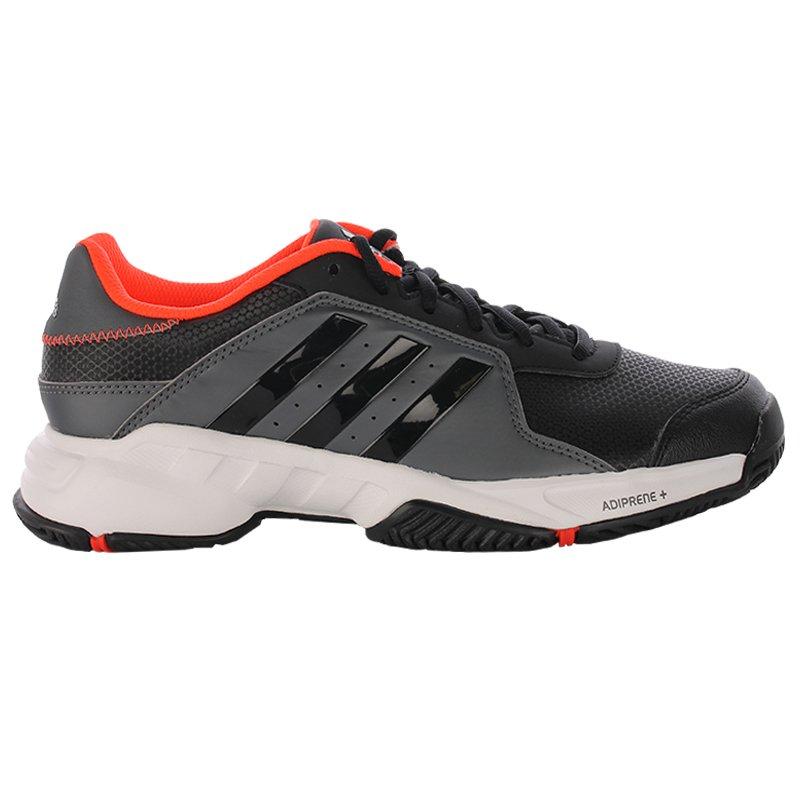 buty tenisowe męskie ADIDAS BARRICADE GERICHT / B23042  