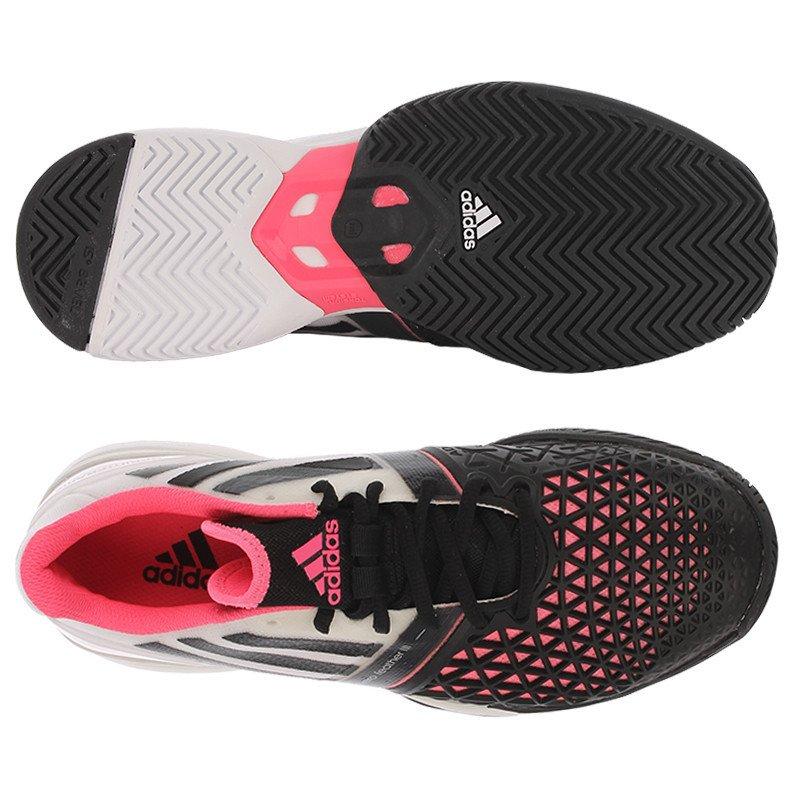 ce67cd72 buty tenisowe męskie ADIDAS CC ADIZERO FEATHER III Tsonga Australian ...