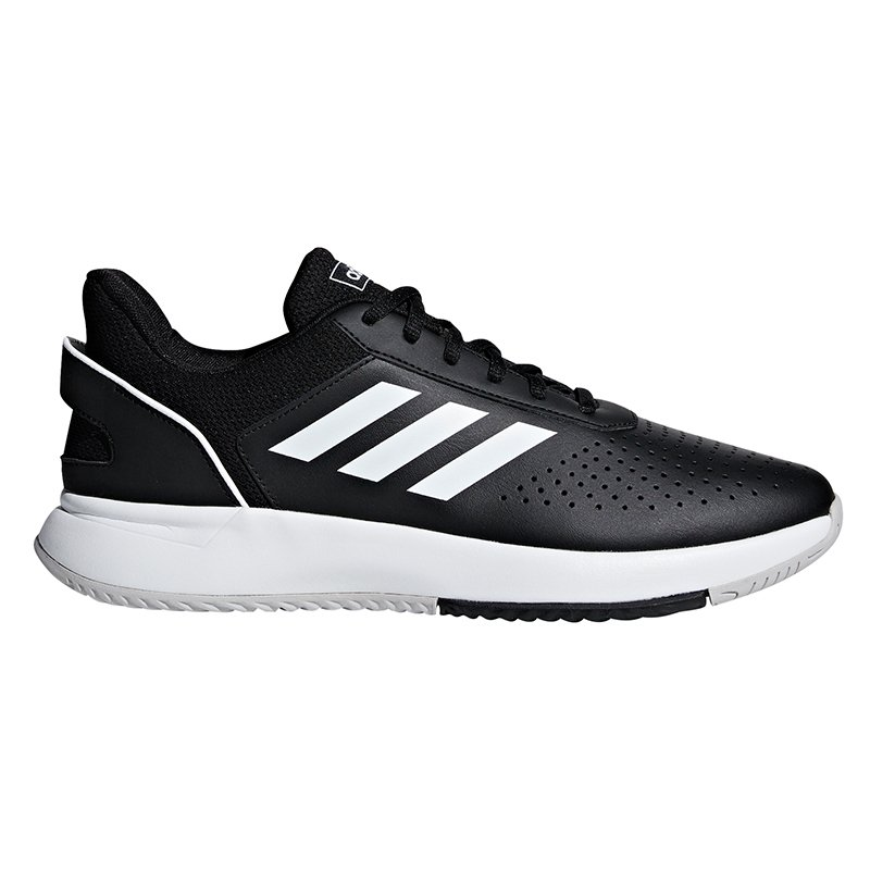 adidas buty sklep internetowy