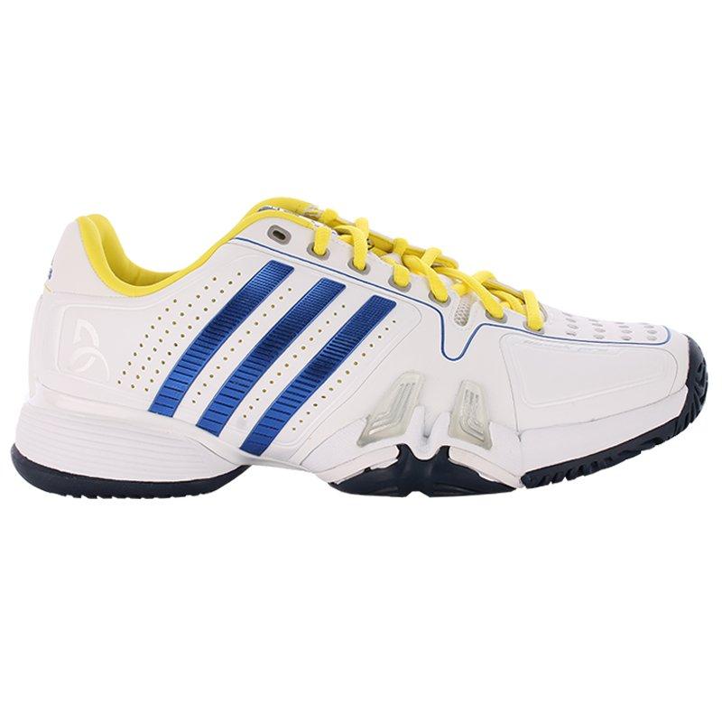 buty tenisowe męskie ADIDAS NOVAK PRO Novak Djokovic AQ5673