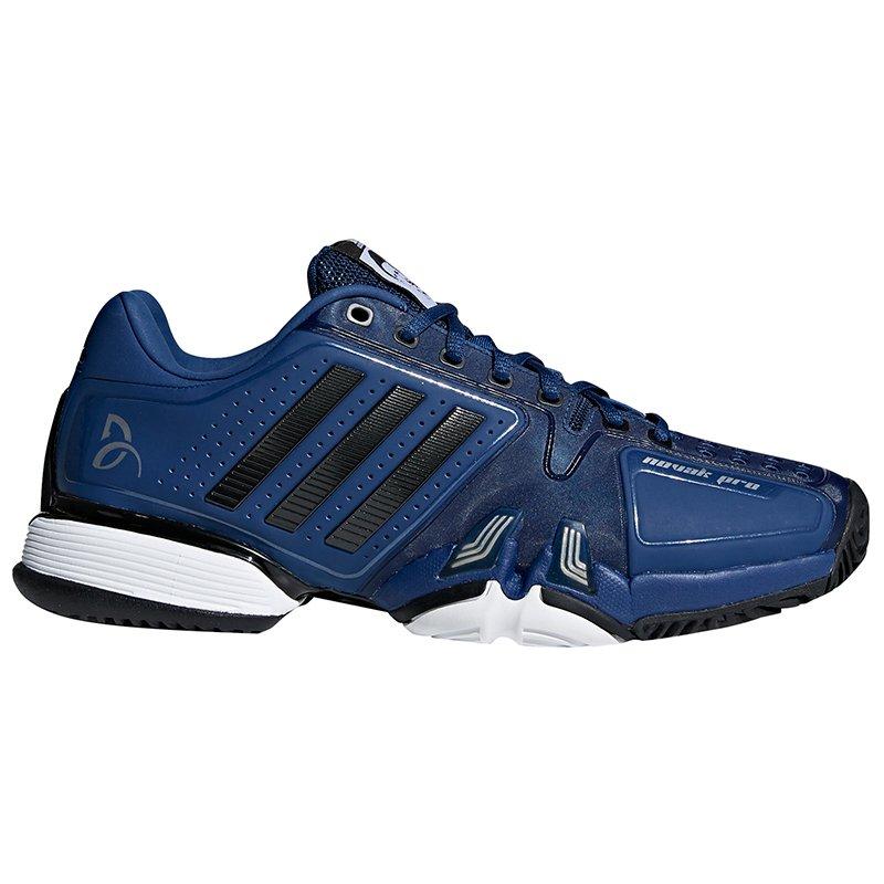 buty tenisowe męskie ADIDAS NOVAK PRO Novak Djokovic