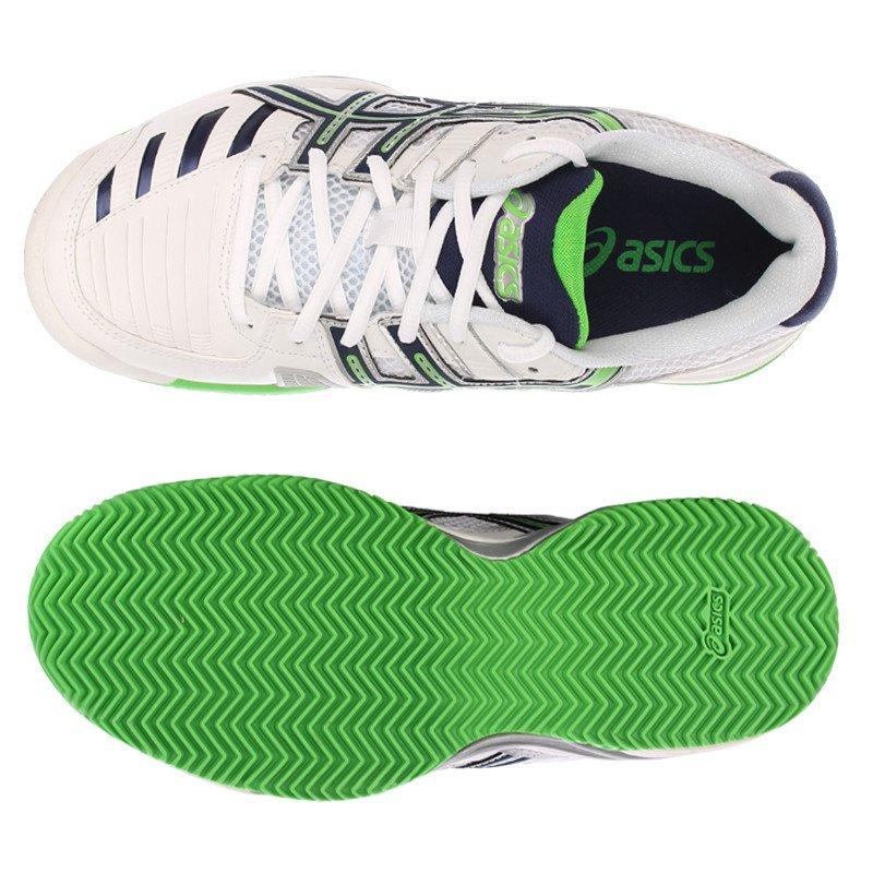 buty męskie tenisowe męskie ASICS GEL CHALLENGER CHALLENGER 9 CLAY 0150/ E305Y 0150 ead1e0b - www.adaysrsseminar.website